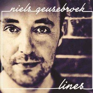 Lines (New Version)