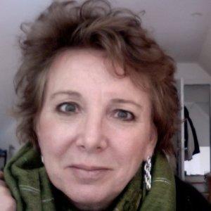 Avatar für Carol Nethen