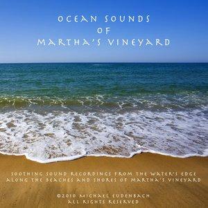 Ocean Sounds of Martha's Vineyard