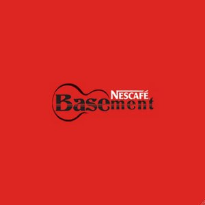 Avatar for Nescafe Basement