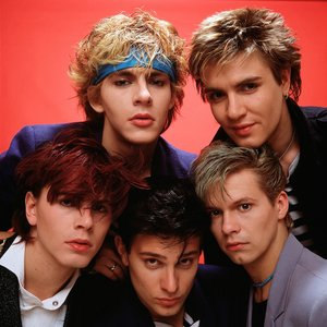 Аватар для Duran Duran
