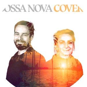 Avatar for Bossa Nova Covers