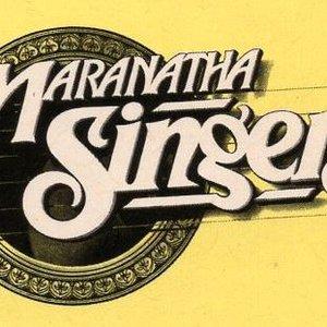 Avatar for The Maranatha! Singers
