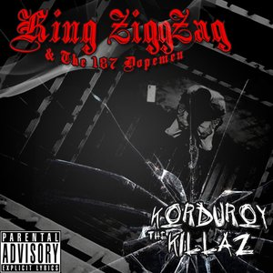 Avatar de King Zigg Zag
