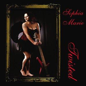 Avatar for Sophia Marie