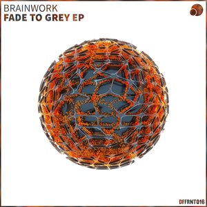 Fade To Grey EP