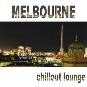 Melbourne Chillout Lounge