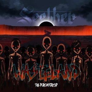 Wasteland - The Purgatory - EP
