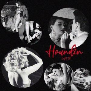 Houndin