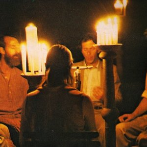 Avatar for David Hykes & The Harmonic Choir
