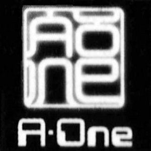 A-One のアバター