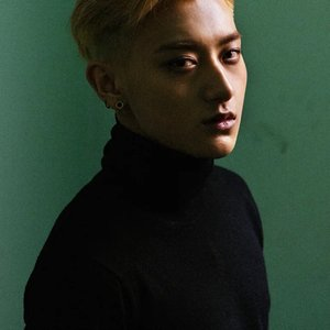 Avatar for Z.TAO