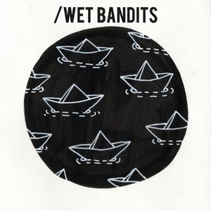 Avatar for Wet Bandits