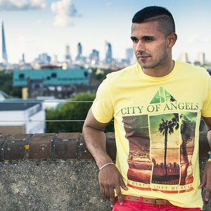 Avatar for Jaz Dhami