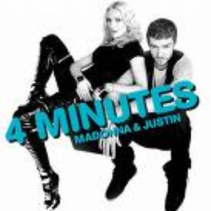 Avatar de Madonna (feat Justin Timberlake)