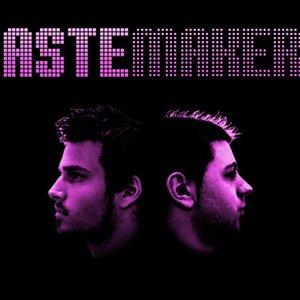 Avatar for Tastemakers