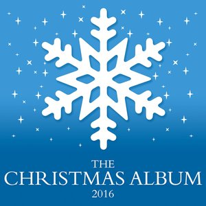 The Christmas Album 2016