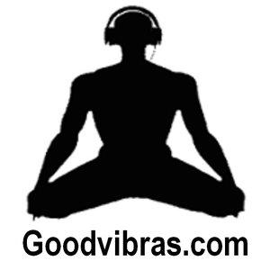 Avatar de Goodvibras