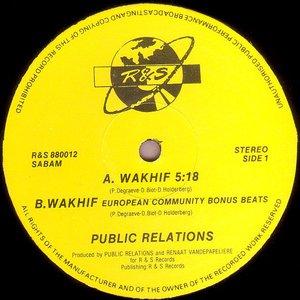 Wakhif
