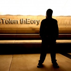 Avatar for Our Stolen Theory