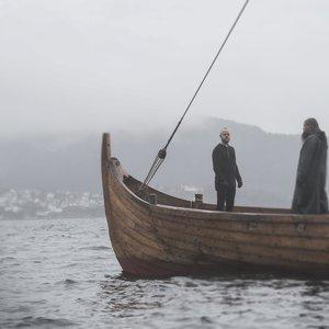 Awatar dla Ivar Bjørnson & Einar Selvik