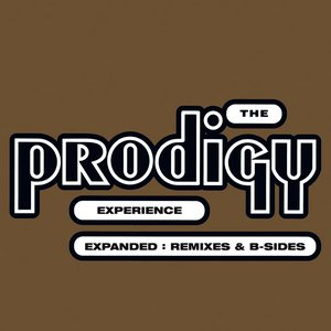 Experience Expanded: Remixes & B-Sides