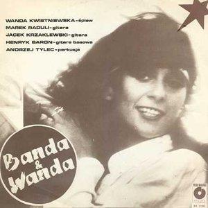 Banda i Wanda