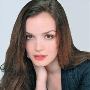Avatar for Jennifer Damiano