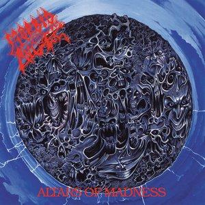 Imagen de 'Altars of Madness'