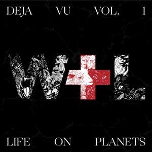 Deja Vu, Vol. 1