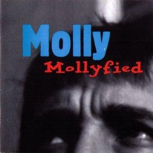 Mollyfied