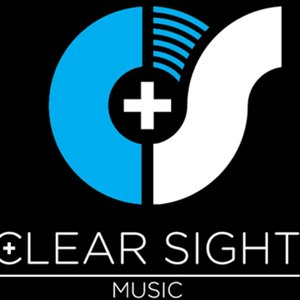 Avatar for Clear Sight Music