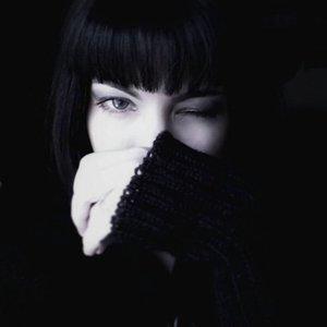 Аватар для humanfobia