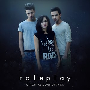 Roleplay (Original Soundtrack)