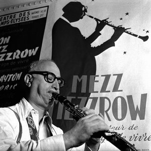 Avatar for Mezz Mezzrow
