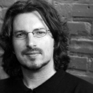 Avatar for Dirk Freymuth
