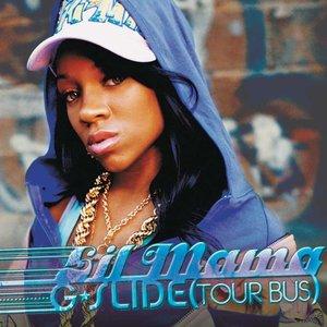 G-Slide (Tour Bus)