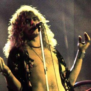 Аватар для Robert Plant
