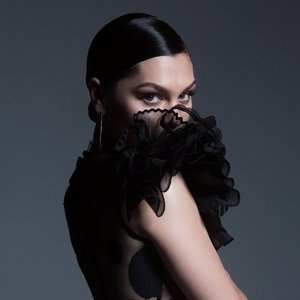 Avatar for Jessie J