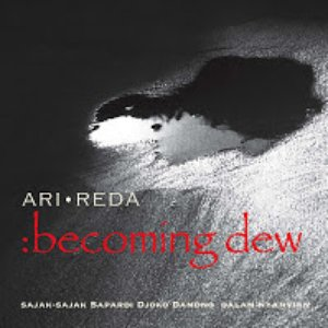 Becoming Dew