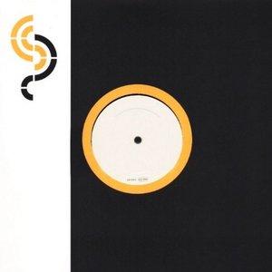 Greece 2000 (Mixes 2008)