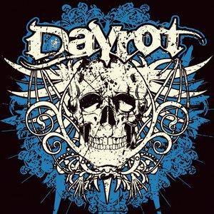 Avatar für Dayrot