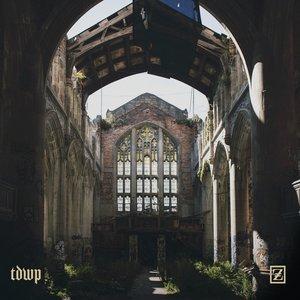 ZII Album Artwork