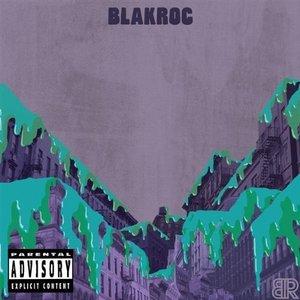 Blakroc [Explicit]