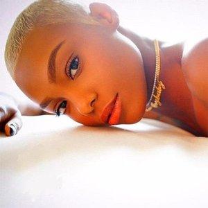 Avatar de Sanna Hartfield