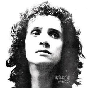 Roberto Carlos 1972