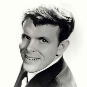 Avatar for Del Shannon