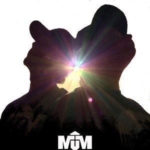 Image for 'Made Up Minds'