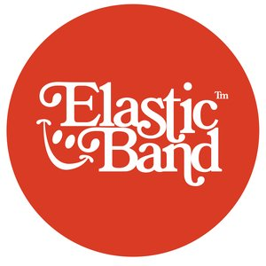 Avatar de Elastic Band