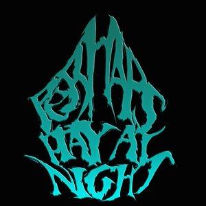 perhaps pray at night のアバター